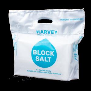 Block Salt – Simply Salt
